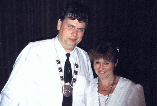 Könige 1991