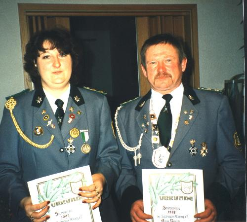 Könige 1997