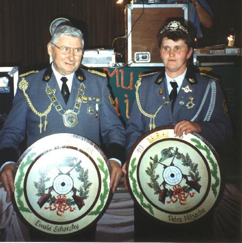 Könige 1998
