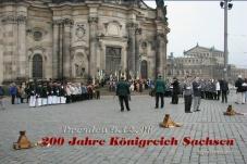 200. J. Wettiner Dresden 2