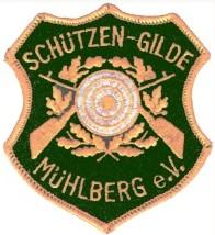 Emblem1 KPSGM