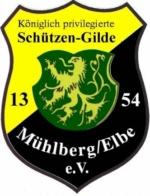Emblem KPSGM