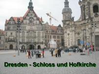 200. J. Wettiner Dresden 1