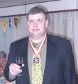 50. Hans Jürgen Döring