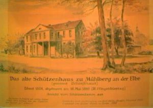 schtzenhaus1824klein