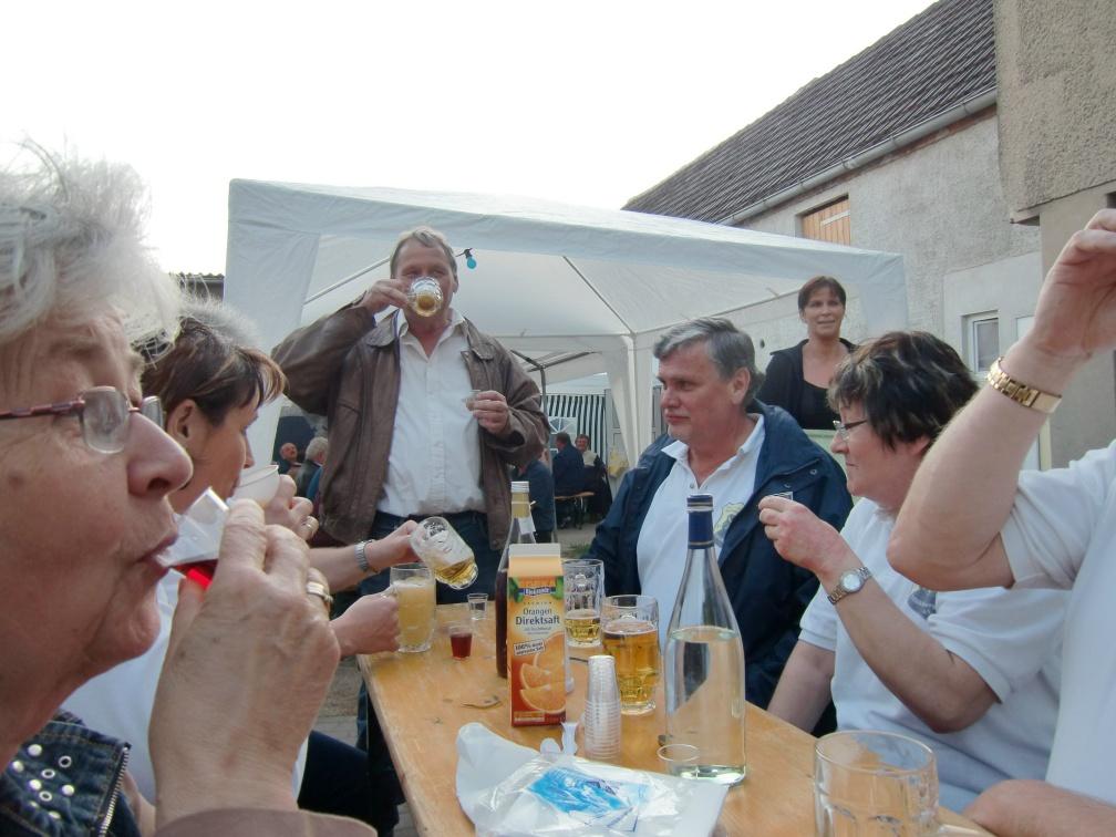 65. Hans-Joachim Sasse 1