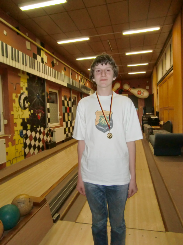 Bowling 1_2013