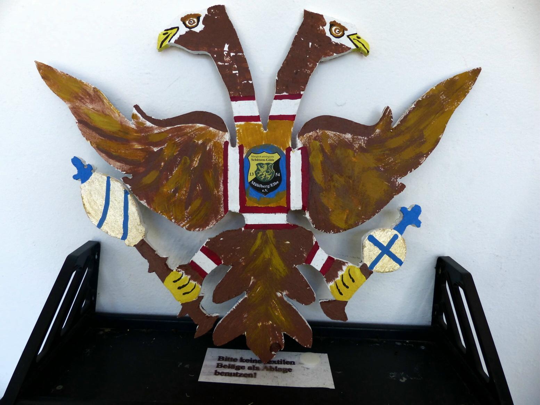 Adler 2013